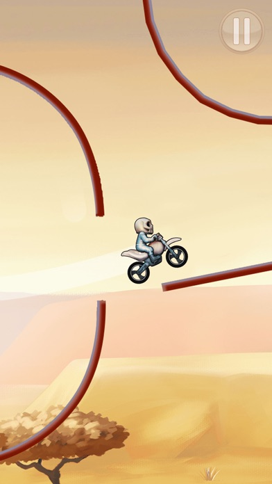 Descargar Bike Race: Motorcycle Racing para Android