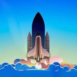 Ícone do app Interplanetary III