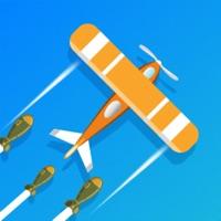 Codes for Flight Run Hack
