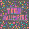 Teen Wallpapers & Backgrounds