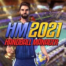 Handball Manager 2019