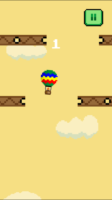 Balloon Capers (Ad Supported) 5