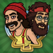Cheech and Chong Bud Farm Hack Online Generator