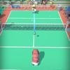 Mobile Tennis: Tournament - iPhoneアプリ