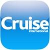 Cruise International Magazine - iPadアプリ