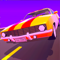 App Icon for Fast Driver 3D App in United States IOS App Store