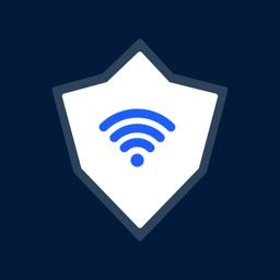VPN Fast • 360 ° Proxy