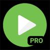 David Buhauer - 123Play Pro アートワーク