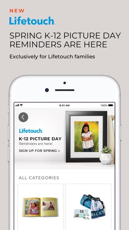 Shutterfly: Cards & Gifts screenshot-6