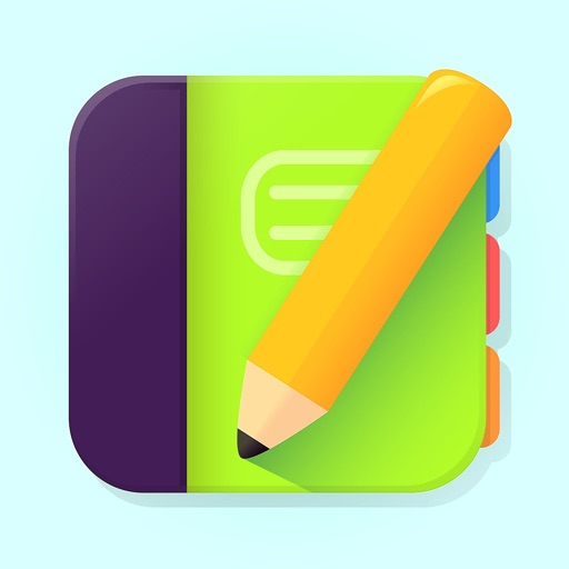SketchDesigner - UX Design App