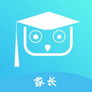 安全校园家长端 - Education app