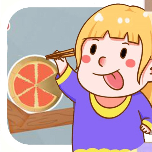 Pie Adventure