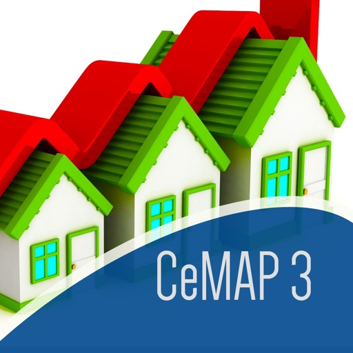 Certificate in Mortgage CeMAP3