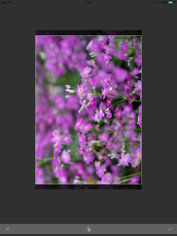 https://is3-ssl.mzstatic.com/image/thumb/Purple124/v4/31/a2/d1/31a2d1ce-5746-b7a7-e5cb-eed3110827a8/source/576x768bb.jpg