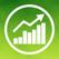 Stock Master: realtime stocks