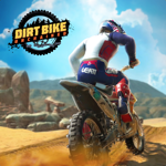 Dirt Bike Unchained Hack Online Generator  img