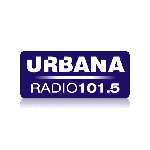 URBANA RADIO 101.5
