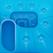 DEVONthink To Go - DEVONtechnologies, LLC