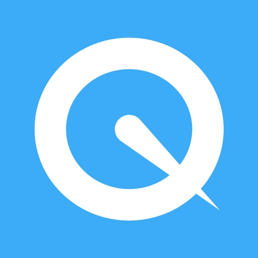 Quick Timer: The Fastest Timer