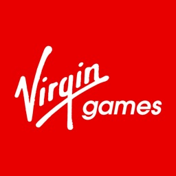 Virgin Games: Casino Slots