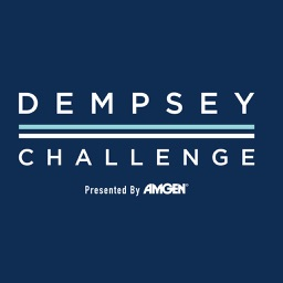 The Dempsey Challenge
