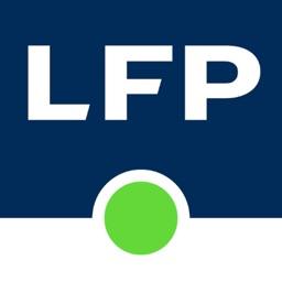 LFP (Officiel)