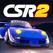 CSR 레이싱 2