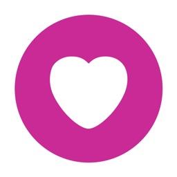 One Period Tracker & My Health