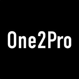 One2Pro