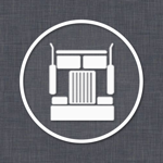 Truck Navigation - Road Hunter pour pc