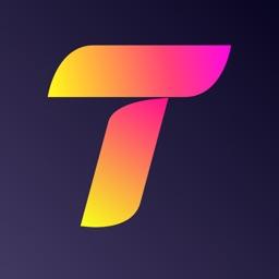 Touch-視訊聊天交友軟體