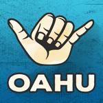 Oahu Driving Tour GPS Guide