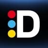 Divan.TV - films and TV online