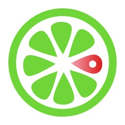 LimeJet Driver