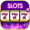 Jackpot Magic Slots™ ...