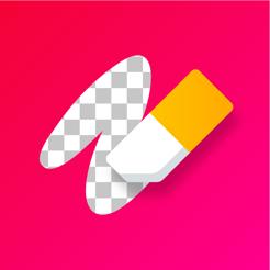 Background Eraser Erase Photo On The App Store