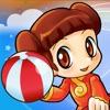 Richman 4 Fun HD - iPadアプリ