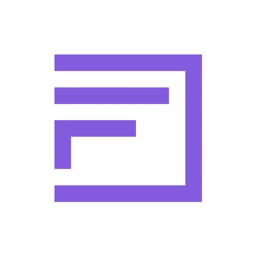 Finlook: Budget & Expense App