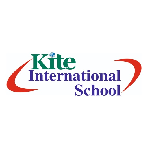 Kite International School