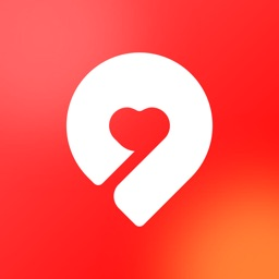 恋恋 - 真人视频聊天