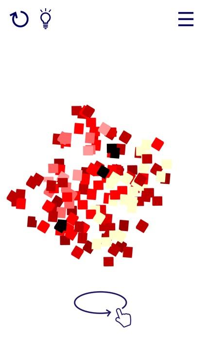 Pixel Block