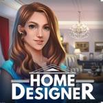 Home Designer - Hidden Object