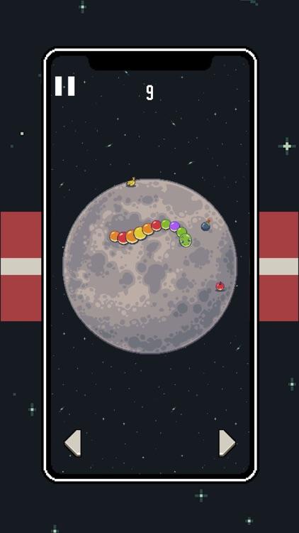 Retro Twist: Old School Mashup screenshot-7