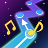 Rhythm Stars : climbing - iPhoneアプリ