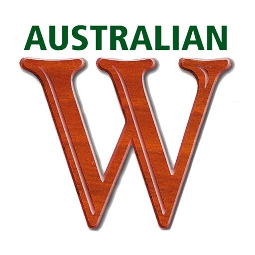 Australian Woodsmith