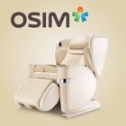 OSIM uLove icon