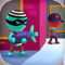 App Icon for Hook Thief 3D App in United States IOS App Store