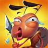 Idle Insects