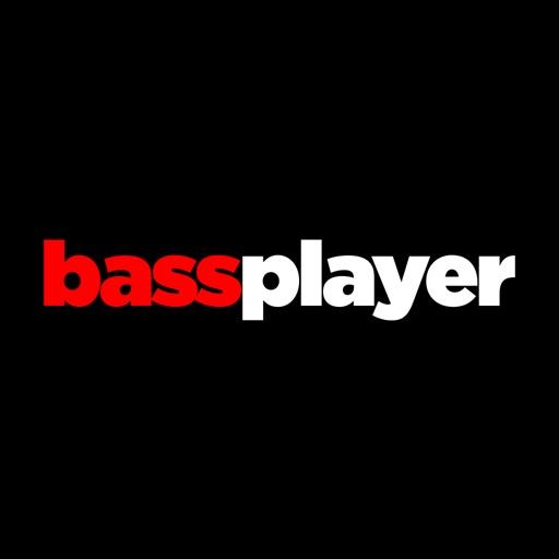 Bass Player (UK)