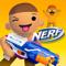 App Icon for NERF Epic Pranks! App in United States IOS App Store